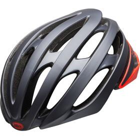 Bell Stratus MIPS Helmet matte/gloss gray/infrared